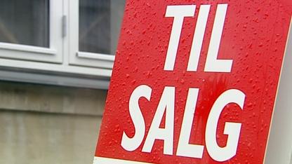 081026AC_TIL_SALG_SKILT