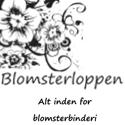 Blomsterloppen