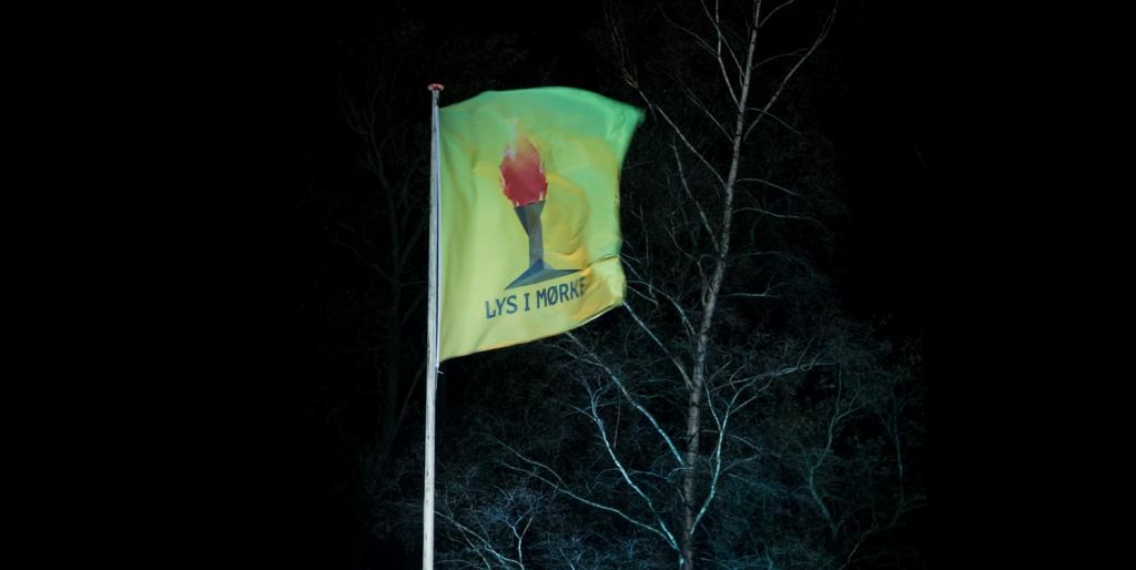 Lysfest_flag