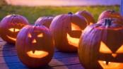 halloween FDF