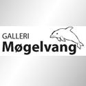 Galleri Møgelvang