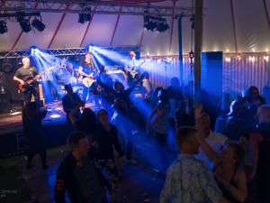 Byfest 2016