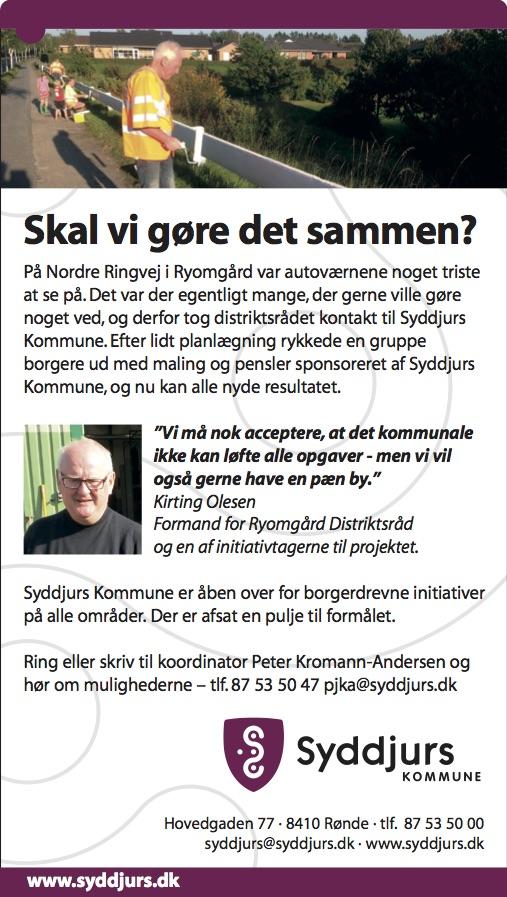 Annonce_Skal_vi