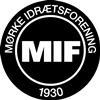 MIF logoweb