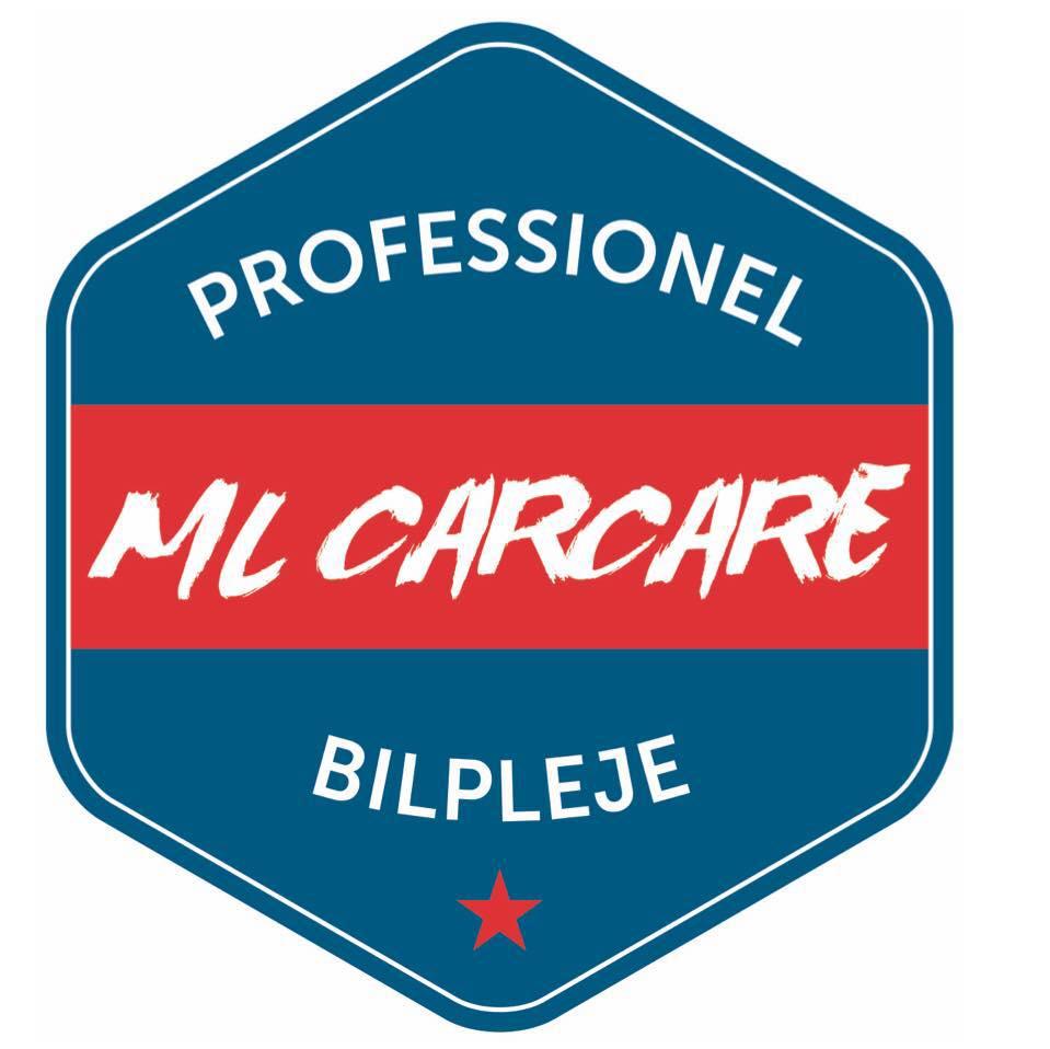 ML Carcare