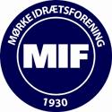 MIF - Idrætsforening