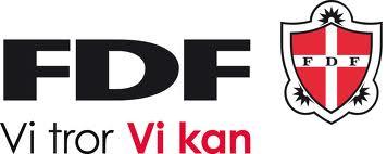 FDF Mørke